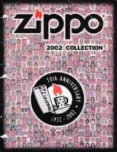 2002 Complete Line Collection